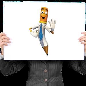 BusinessRakentamo - STT-tiedotejakelu